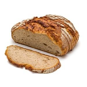 לחם שיפון – 2 יח׳ ב- 30 ש״ח