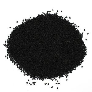 שומשום שחור – 350 גרם