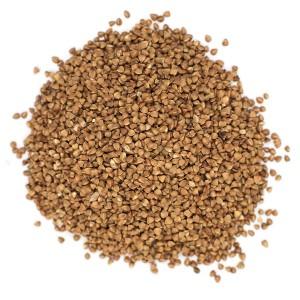 כוסמת קלויה – 500 גרם