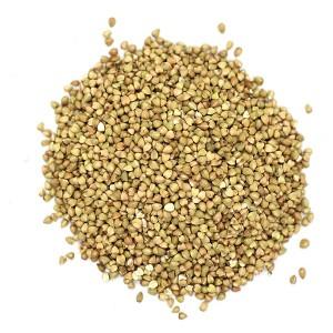 כוסמת טבעית – 500 גרם