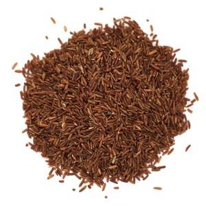 אורז אדום – 500 גרם