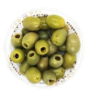 זית איטלקי ירוק טבעי