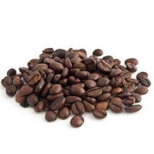 פולי קפה שלמים קלויים – Home Blend ארביקה