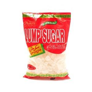 קוביות סוכר נבט