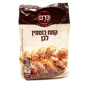 קמח כוסמין לבן 1 ק״ג – הכרם