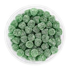 סוכריות אקליפטוס מנטה