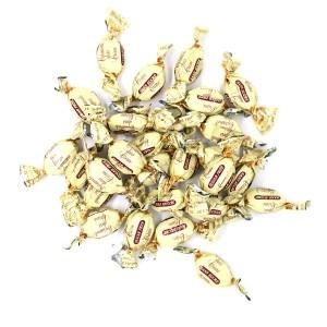 סוכריות חמאה ללא תוספת סוכר