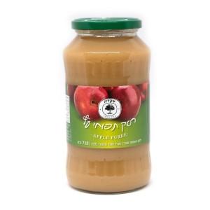 רסק תפוחי עץ 710 גרם – שקדיה