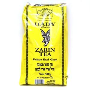 ארל גריי סרי לנקה – תה טהור משובח