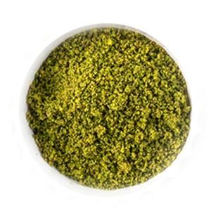 פיסטוק טחון – 150 גרם