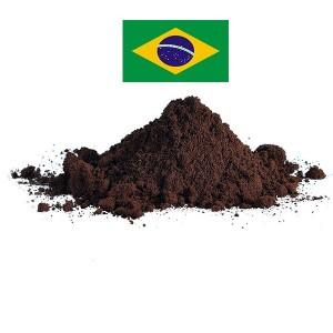 קפה טחון במשקל – ברזיל