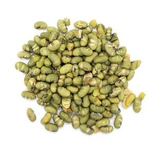 חטיף אדממה בטעם טבעי – 130 גרם
