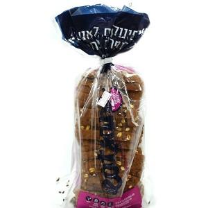 לחם Eatsane – טאוברד