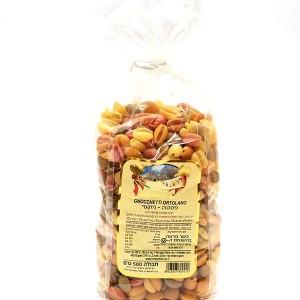 פסטה ניוקטי 500 גרם – 2 יח׳ ב- 25 ש״ח