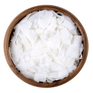 קוקוס מסוכר