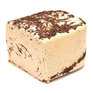 חלבה במילוי פקאן סיני