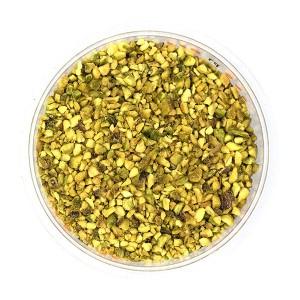 פיסטוק גרוס – 150 גרם