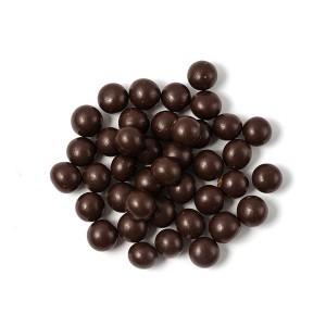 ליקר מצופה שוקולד מריר