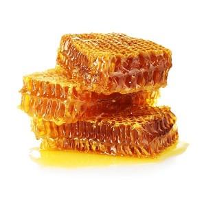 יערת דבש טבעית – הכוורת של ניר