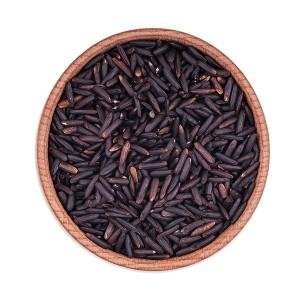 אורז שחור – 500 גרם