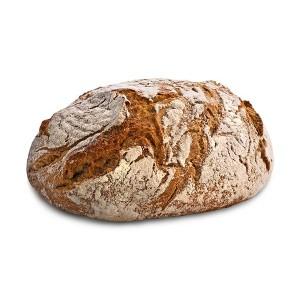 לחם אגוזים וצימוקים – 2 יח׳ ב- 30 ש״ח