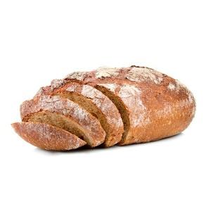 לחם עגבניה – 2 יח׳ ב- 30 ש״ח
