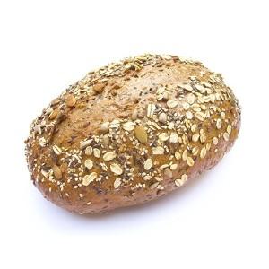 לחם דגנים – 2 יח׳ ב- 30 ש״ח