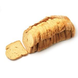 לחם כוסמין מרובע – 2 יח׳ ב- 30 ש״ח