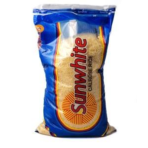 אורז חצי עגול 5 ק״ג – Shukha
