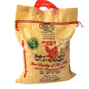 אורז ג׳לל – 5 ק״ג