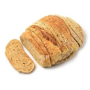 לחם מקמח מלא – 2 יח׳ ב- 30 ש״ח