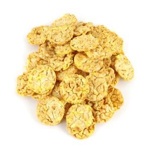 פריכיות אורז בטעם טבעי – 100 גרם