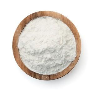 קורנפלור
