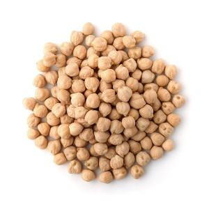 חומוס הדס – 500 גרם