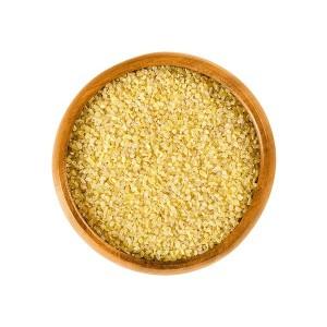 בורגול דק – 500 גרם