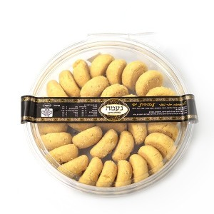 עוגיות טחינה (נעמה) – 2 יח׳ ב- 40 ש״ח