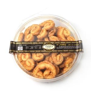 עוגיות אוזני פיל (נעמה) – 2 יח׳ ב- 40 ש״ח