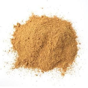 חוויאג׳ לקפה
